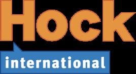 HOCK Logo Hi-Res to Send PNG